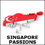 image representing the Singapore community